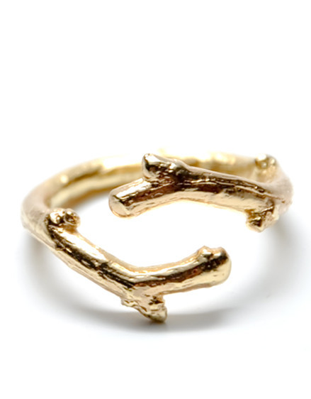 twig_ring_gold_